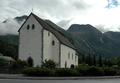 Kvinnherad church.png
