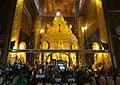 Kyaikkhami Yele Pagoda Buddha Homage.jpg