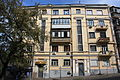 Kyiv, Artema str. 76.JPG