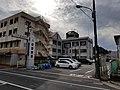 KyotoYawataPoliceStation.jpg
