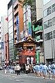 Kyoto Gion Matsuri J09 113.jpg