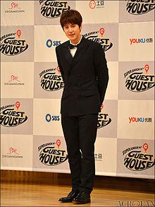 Kyu-Hyun from acrofan.jpg