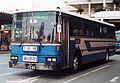 Kyusyusanko ariake RU.jpg