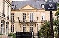 L'Hôtel du Grand Veneur rue de Hesse.jpg