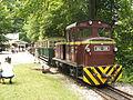 LÁEV-vonat.jpg