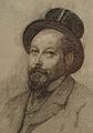 Léopold Joseph Ridel (1852-1910).jpg