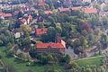 Lüdinghausen, Burg Lüdinghausen -- 2014 -- 7283.jpg