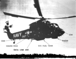 LAMPS components underneath helicopter.png