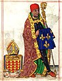 LDAM (f. 036v) Bispo de Beanvois, Conde.jpg