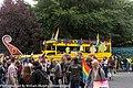 LGBTQ Pride Festival 2013 - Dublin City Centre (Ireland) (9181350821).jpg