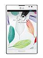 LG Optimus Vu II (White).jpg