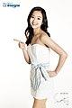 LG WHISEN 손연재 지면 광고 촬영 사진 (59).jpg