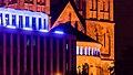 LIGHT IT UP! - Kölner Rheinufer wird zur Gamescom 2018 illuminiert-7327.jpg