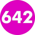 LISTA 642.png