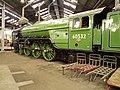 LNER A2 Class no.60532 Blue Peter (6133050225).jpg