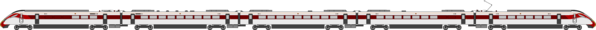 LNER Class 800 2.png