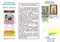 LPG-Ersttagsbeleg 15.png