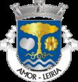 LRA-amor.png