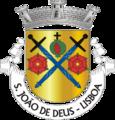 LSB-sjoaodeus.png