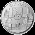 LT-1999-10litų-Kaunas-b.png