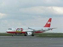 LTU-Logojet - Bayer Leverkusen.jpg