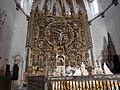 LaCartujaDeMiraflores20121007175543SAM 1660.jpg