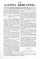LaGacetaMercantil1823.10.019.pdf