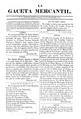 LaGacetaMercantil1823.12.071.pdf