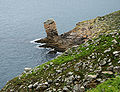 La Baie des Trépassés 260607 3.jpg