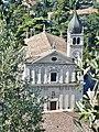 La Chiesa Collegiata - panoramio (1).jpg