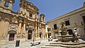 La Chiesa del Purgatorio di Marsala, Marsala TP, Sicily, Italy - panoramio (1).jpg