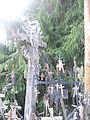 La Colline des croix, en Lituanie 10.jpg