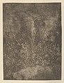 La Crucifixion (The Crucifixion) MET DP834239.jpg