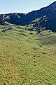 La Dôle - panoramio (22).jpg