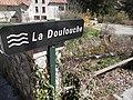 La Doulouche (2).jpg