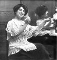 La Fornarina 1911.png