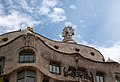 La Pedrera Roof 2 (5837375264).jpg
