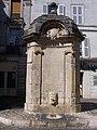La Rochelle - Fontaine du Pilori.jpg