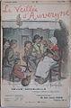 La Veillee d'Auvergne 1911 n°3.jpg