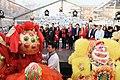 """La alcaldesa en la celebración del Año Nuevo Chino - """"La diversidad suma y nos hace crecer"""" 08.jpg"""