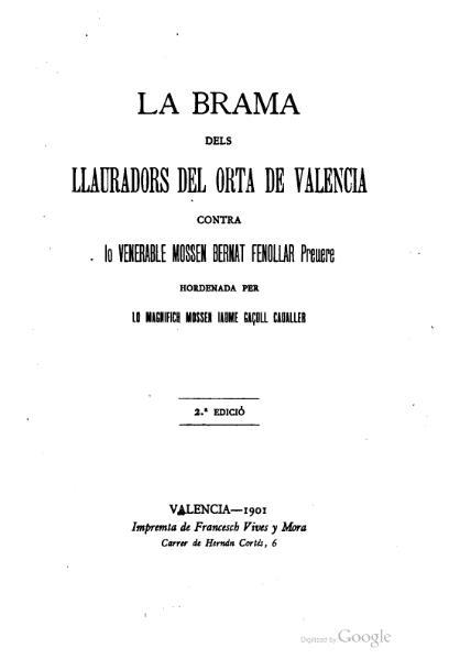 File:La brama dels llauradors del orta de Valencia (1901).djvu