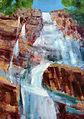 La cascade bleue.jpg