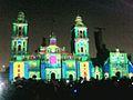 La catedral de mexico.jpg