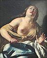 La chapelle de l'Oratoire (le Voyage à Nantes) (9281389235).jpg