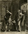 La doctrine des moeurs - tiree de la philosophie des stoiques- representee en cent tableaux. Et expliquee en cent discours pour l'instruction de la ieunesse. Au Roy (1646) (14768242173).jpg