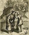 La doctrine des murs, tiree de la philosophie des stoiques, representee en cent tableaux et expliquee en cent discours pour l'instruction de la ieunesse (1646) (14745652564).jpg