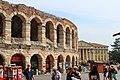 La piazza e l'arena.jpg