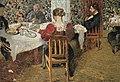 La table, la fin du déjeuner chez Madame Vuillard 2005 NYR 01514 0010.jpg