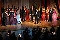 La traviata (2) (5297995150).jpg