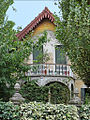 La villa Jolanda (Lido de Venise) (8155613777).jpg